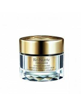 Estee Lauder RE-NUTRIV Ultimate Diamond Creme 50ml