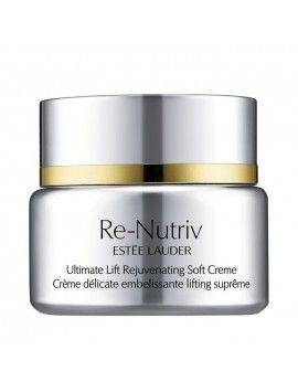 Estee Lauder RE-NUTRIV Ultimate Lift Rejuvenating Soft Creme 50ml