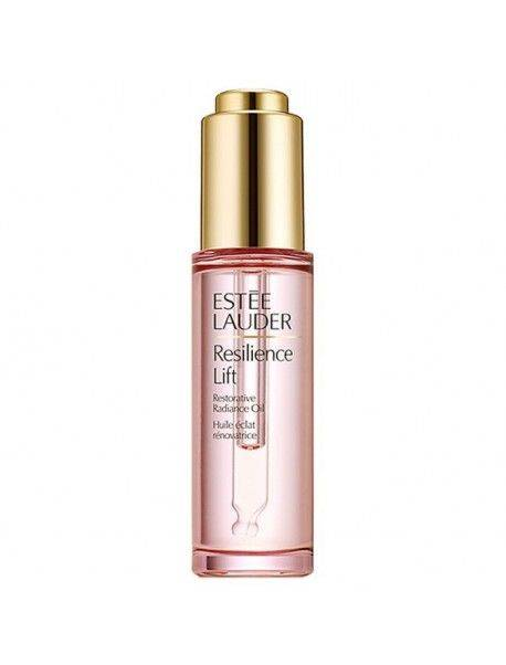 Estee Lauder RESILIENCE LIFT Restorative Radiance Oil 30ml 0887167152694
