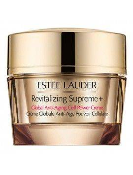 Estee Lauder REVITALIZING SUPREME Cell Power Creme 30ml