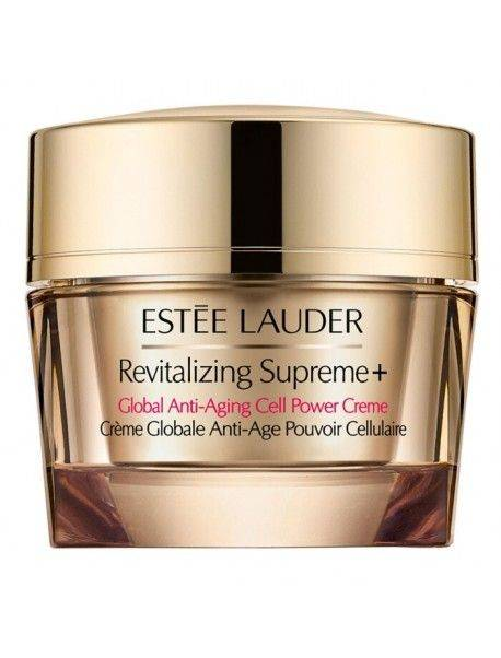 Estee Lauder REVITALIZING SUPREME Cell Power Creme 50ml 0887167257269