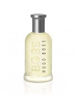 Hugo Boss BOSS BOTTLED Eau de Toilette 200ml