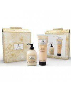 Atkinson WHITE CARESS Gift Set
