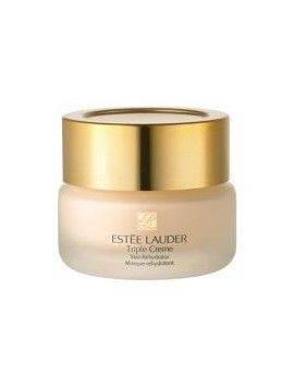 Estee Lauder TRIPLE CREME Skin Rehydrator Masque Rehydratant 50ml