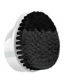 Clinique CITY BLOCK Purifying Cleansing Brush