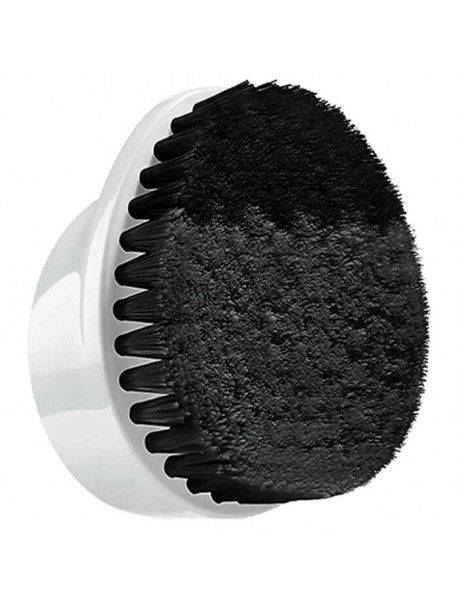 Clinique CITY BLOCK Purifying Cleansing Brush 0020714800840