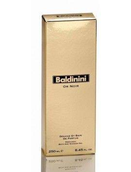 Baldinini OR NOIR Gel Douche 250ml