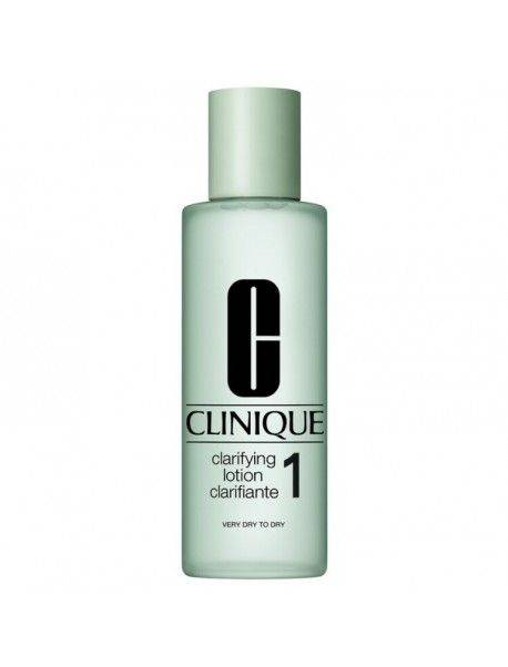 Clinique CLARIFYNG LOTION 1 400ml 0020714462710