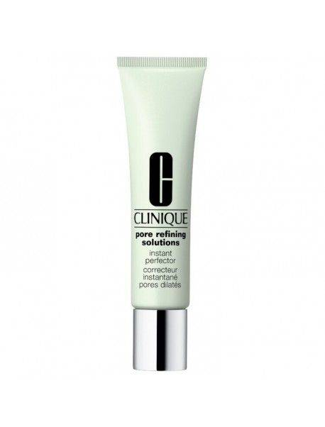 Clinique PORE REFINING Instant Perfector colore Light 15ml 0020714430412