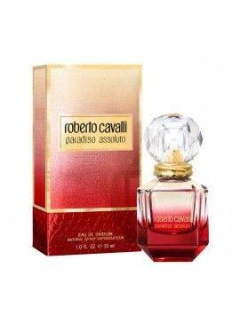 Roberto Cavalli PARADISO ASSOLUTO Eau de Parfum 30ml