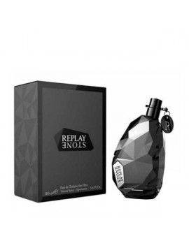Replay STONE HIM Eau de Toilette 100ml