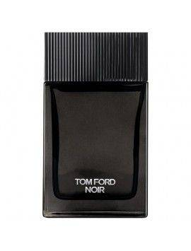 Tom Ford for MEN NOIR Eau de Parfum 100ml