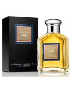 Aramis HERBAL 900 Eau de Cologne 100ml