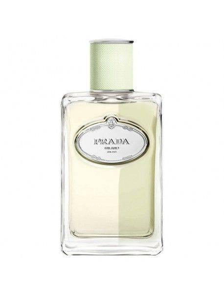 Prada INFUSION D'IRIS Eau de Parfum 100ml 8435137743155