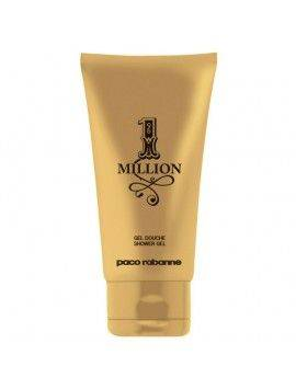 Paco Rabanne 1 MILLION Shower Gel 150ml