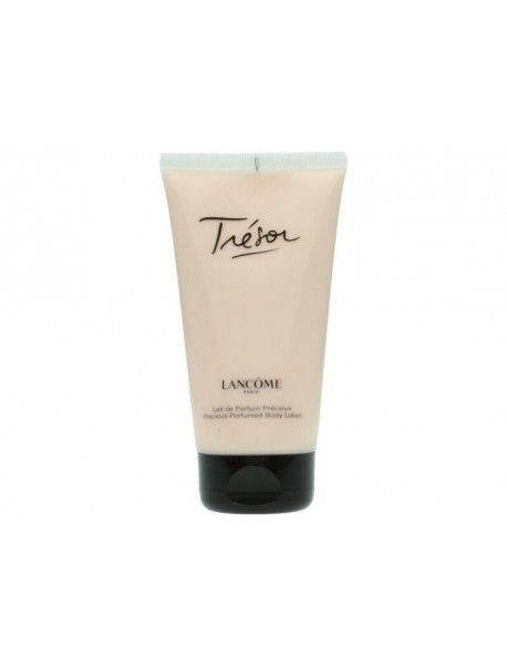 Lancôme TRESOR Body Lotion 150ml 3147754015229
