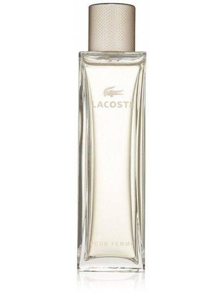Lacoste POUR FEMME Eau de Parfum 90ml 0737052949215