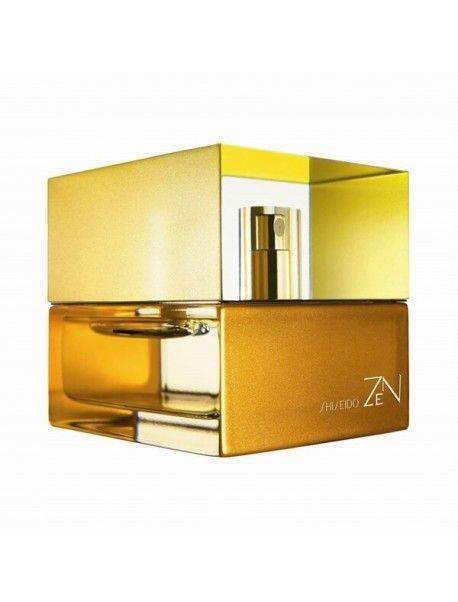 Shiseido ZEN Eau de Parfum 100ml 0768614102021