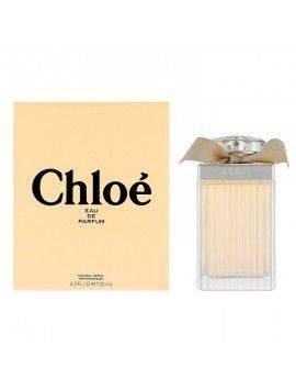 Chloè Eau de Parfum 125ml