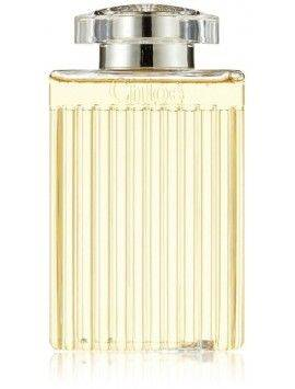 Chloé SHOWER GEL 200ml