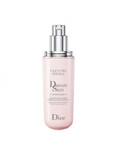 Dior CAPTURE TOTALE Dreamskin Anti Età Globale 50ml Ricarica 3348901293761