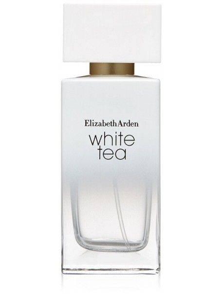 Elizabeth Arden WHITE TEA Eau de Toilette 100ml 0085805557331