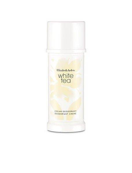 Elizabeth Arden WHITE TEA Deodorant Creme 40ml 0085805577407