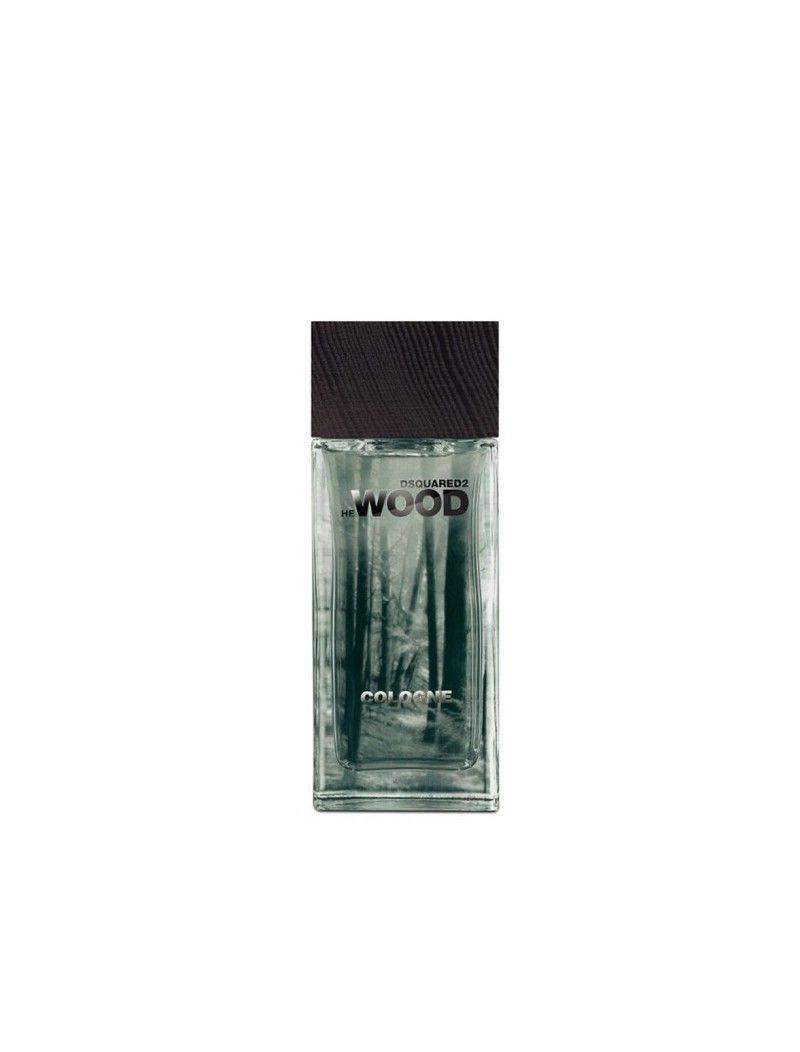 dsquared2 he wood cologne eau de cologne 150ml. Black Bedroom Furniture Sets. Home Design Ideas
