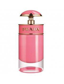 Prada CANDY GLOSS Eau de Toilette 50ml