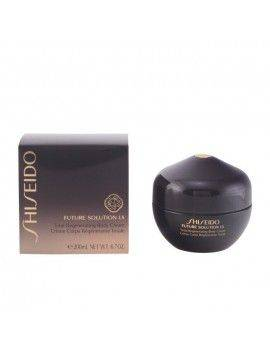 Shiseido FUTURE SOLUTION LX Total Revitalizing Body Cream 200ml