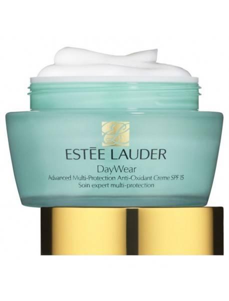 Estee Lauder DAYWEAR Advanced Multi-Protection Anti Oxidant Creme 30ml 0027131833055