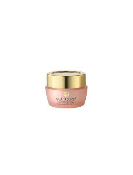 Estee Lauder RESILIENCE LIFT Firming Sculpting Eye Creme 15ml 0027131829454