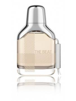 Burberry THE BEAT Woman Eau de Parfum 30ml