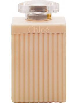 Chloè Body Lotion 200ml