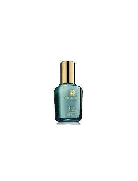 Estee Lauder IDEALIST PORE MINIMIZING SKIN REFINISHER 30ml 0027131505501