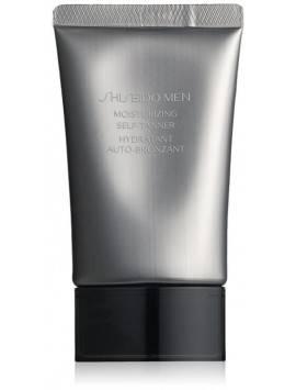 Shiseido MEN Moisturizing Self Tanner 50ml