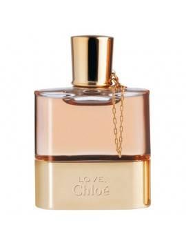 Chloè LOVE CHLOE Eau de Parfum 30ml