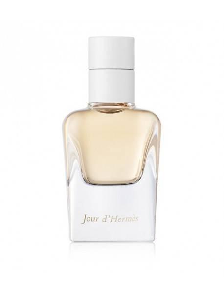 Hermes JOUR D'HERMES Eau de Parfum Rechargeable 50ml 3346132300029