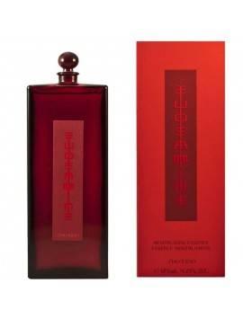 Shiseido EUDERMINE Lozione Viso Rivitalizzante 125ml
