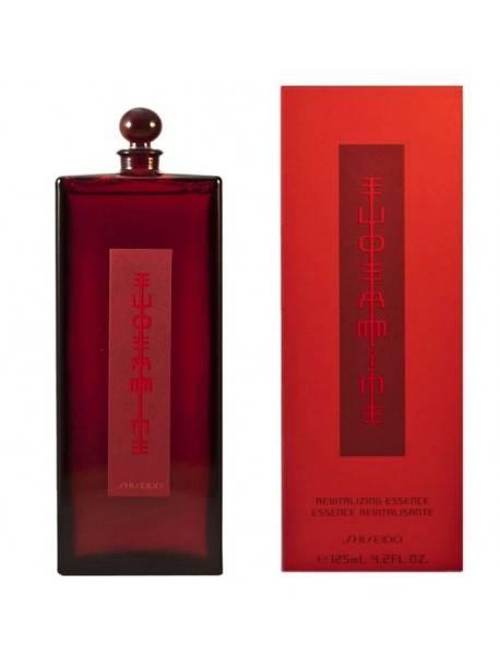 Shiseido EUDERMINE Lozione Viso Rivitalizzante 125ml 0768614110019
