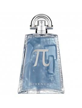 Givenchy PI AIR Eau de Toilette 50ml