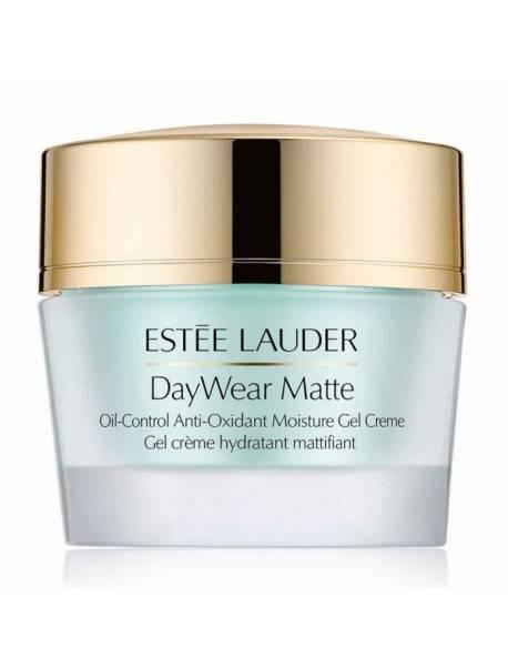 Estee Lauder DAYWEAR MATTE Moisturizer Gel Creme 50ml 0887167279995