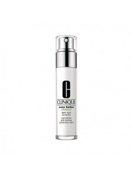 Clinique EVEN BETTER Clinical Dark Spot Corrector & Optimizer 50ml 0020714773823