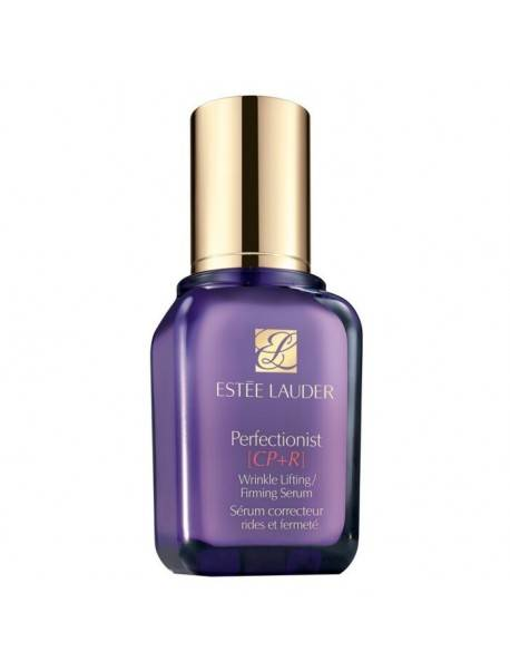 Estee Lauder PERFECTIONIST [CP+R] Wrinkle/Lifting Firming Serum 30ml 0027131935346