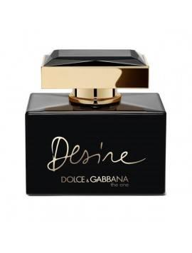 Dolce & Gabbana THE ONE DESIRE Eau de Parfum 50ml