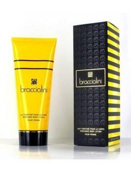 Braccialini FEMME Body Lotion 200ml