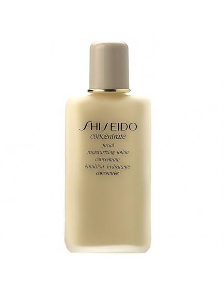 Shiseido CONCENTRATE Moisturizing Lotion 100ml 4909978102401