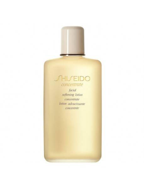 Shiseido CONCENTRATE Facial Softening Lotion 150ml 4909978102203