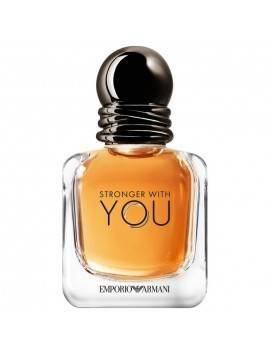 Armani STRONGER WITH YOU Him Eau de Toilette 30ml