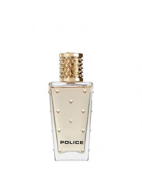 Police LEGEND WOMAN Eau de Parfum 30ml 0679602135122